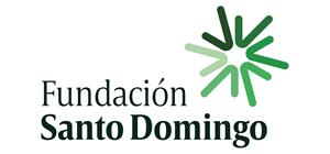 Misión Ambiental - Fundación Santo Domingo