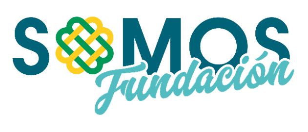 Somos Fundación FMSD