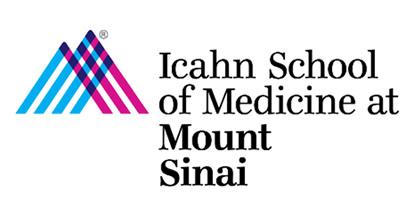Icahn School of Medicine at Mount