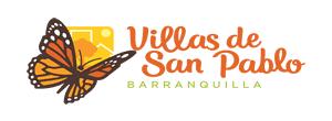 Villas de san Pablo