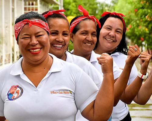 20191019-somos-caribe5