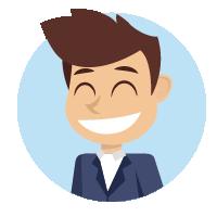 Simulador de créditos empresarial