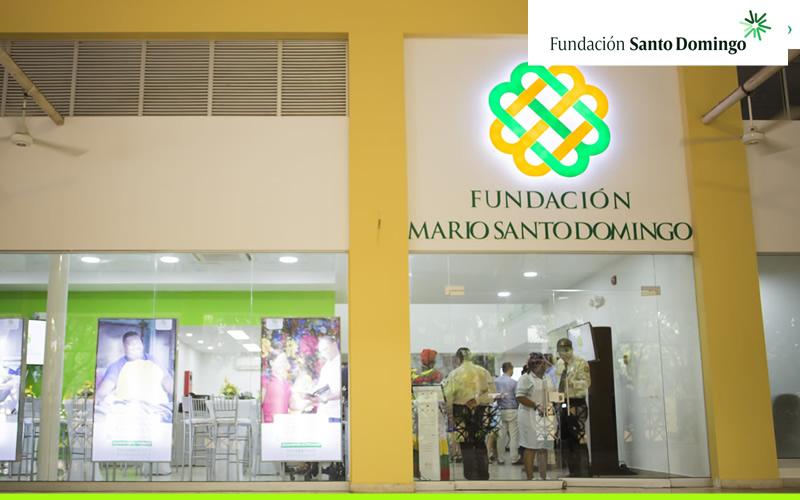 Inauguramos nuevas oficinas en Cartagena