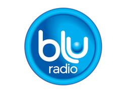 https://www.fundacionsantodomingo.org/wp-content/uploads/2020/05/logo-bluradio-v2.jpg