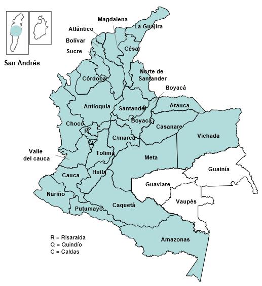 mapa-salud-v6