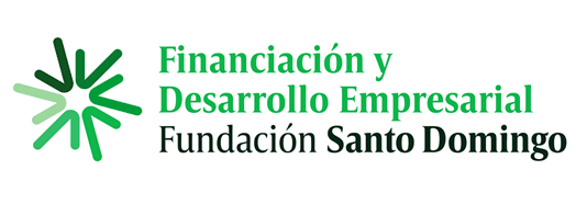 financiacion y desarrollo empresarial fundacion santo domingo lg1