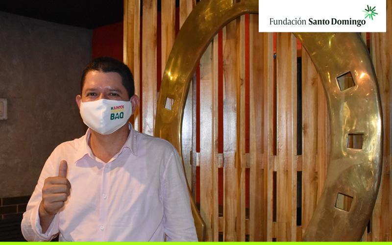 Formación, financiación y acompañamiento para impulsar reactivación económica de restaurantes en Barranquilla