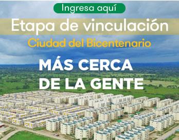 curso ciudad bicentenario-2