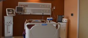 Fundación Santo Domingo entrega donación por COP 2.000 millones al Centro Hospitalario Serena del Mar