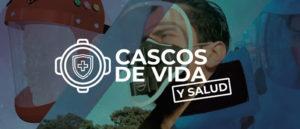 La Fundación Santo Domingo y PNUD anuncian los ganadores del reto Cascos de Vida y Salud