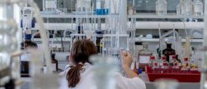 Laboratorio de la UTP duplicará su capacidad de procesamiento de pruebas de Covid-19