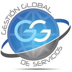 logo gestion global