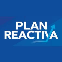 logo plan reactiva