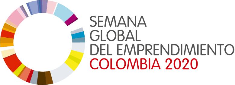Semana global del emprendimiento colombia 2020