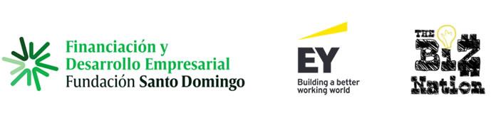 desarrollo ey y biz nation logo