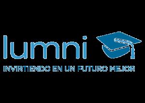 lumni-logo