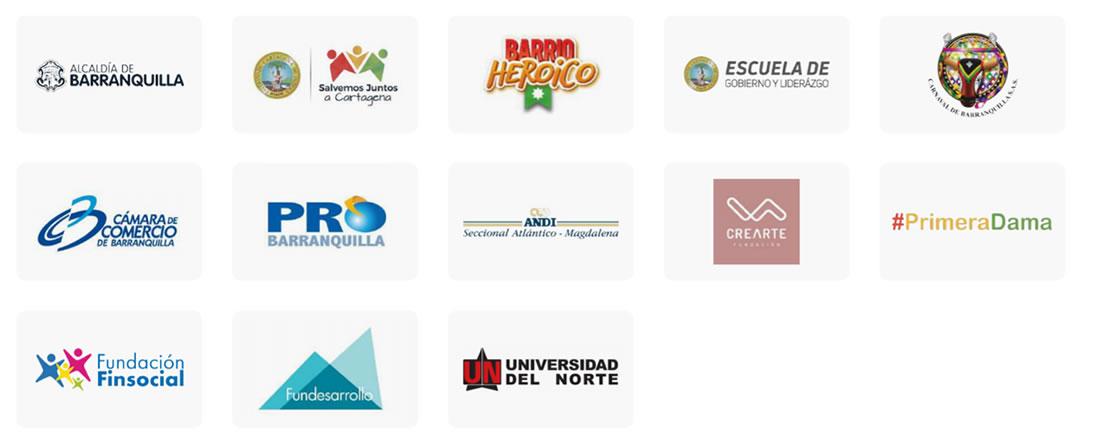bienestar-logos-2-1212
