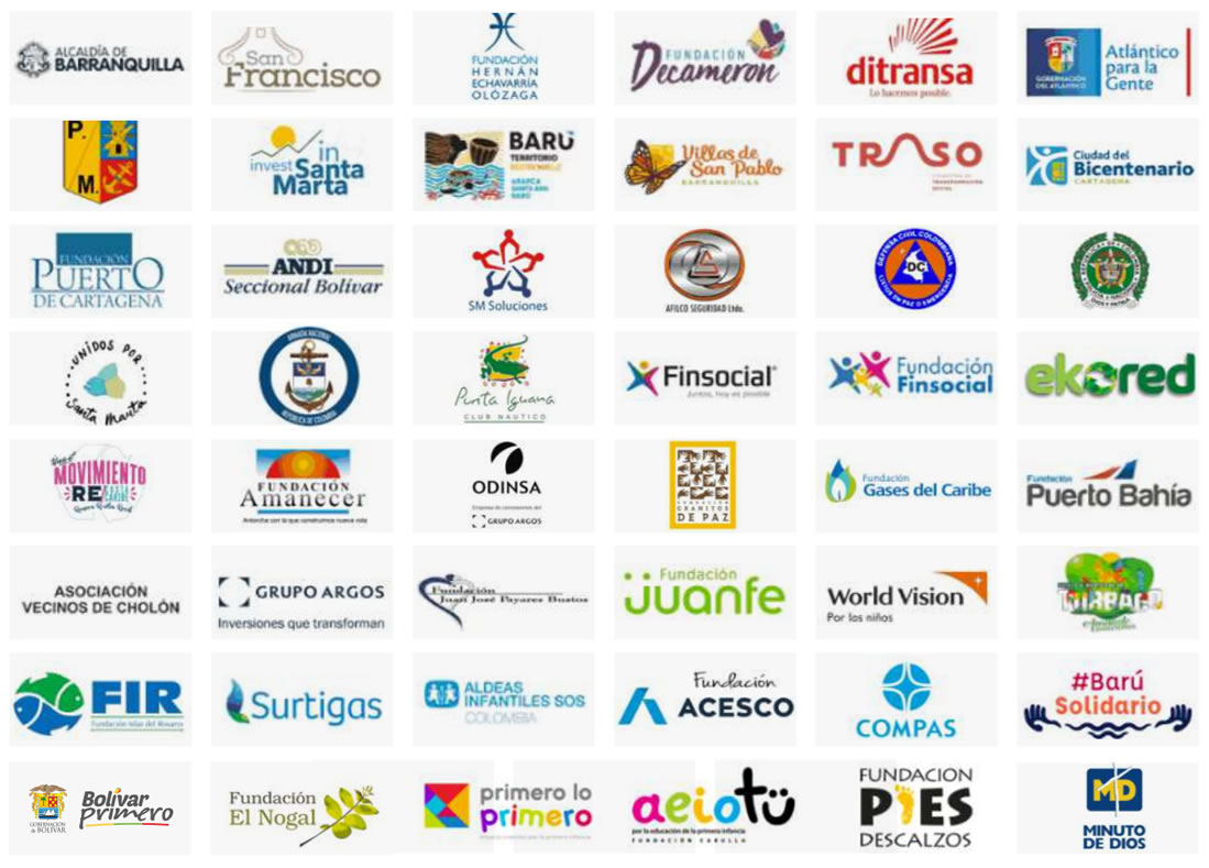 seguridad-logos-1-1212
