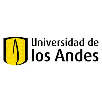 universidad-de-los-andes-logo-v2