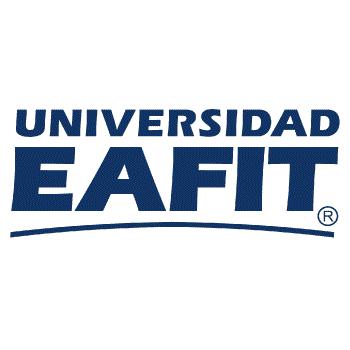 universidad-eafit-logo-v2