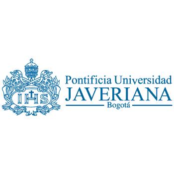 universidad-javeriana-logo-v2