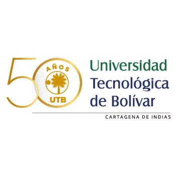 universidad-tecnologica-de-bolivar-logo-v2