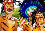 Tres décadas fomentando las tradiciones y la cultura en el Caribe