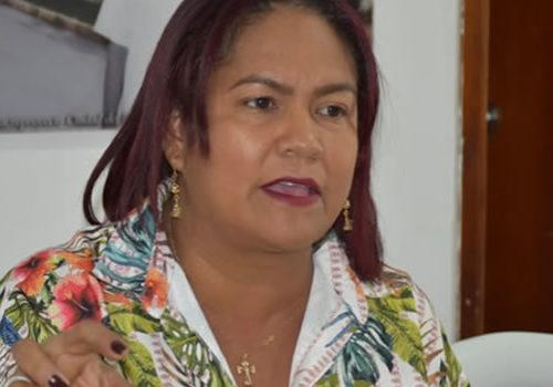 Ediles de la localidad 2 comprometidos con el desarrollo de Ciudad del Bicentenario