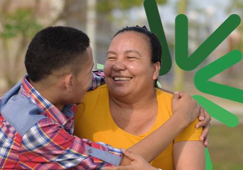 Fundación Santo Domingo donará 100 mil millones de pesos para afrontar emergencia sanitaria