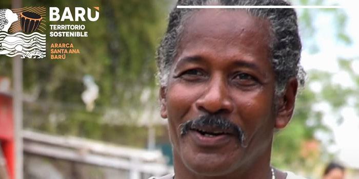 La Isla de Barú celebra el Mes de la Herencia Africana